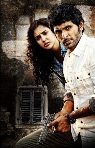 arima-nambi-movie-working-stills-posters-vikram-prabhu-priya-anand-007