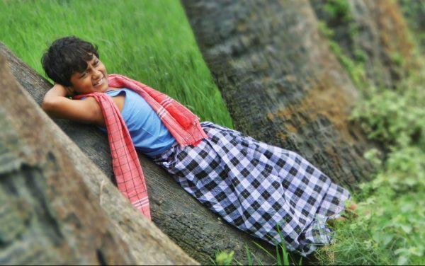 Vu Movie starring Thambi Ramaiah
