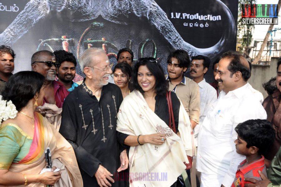 eruma-movie-launch-anu-krishna-125