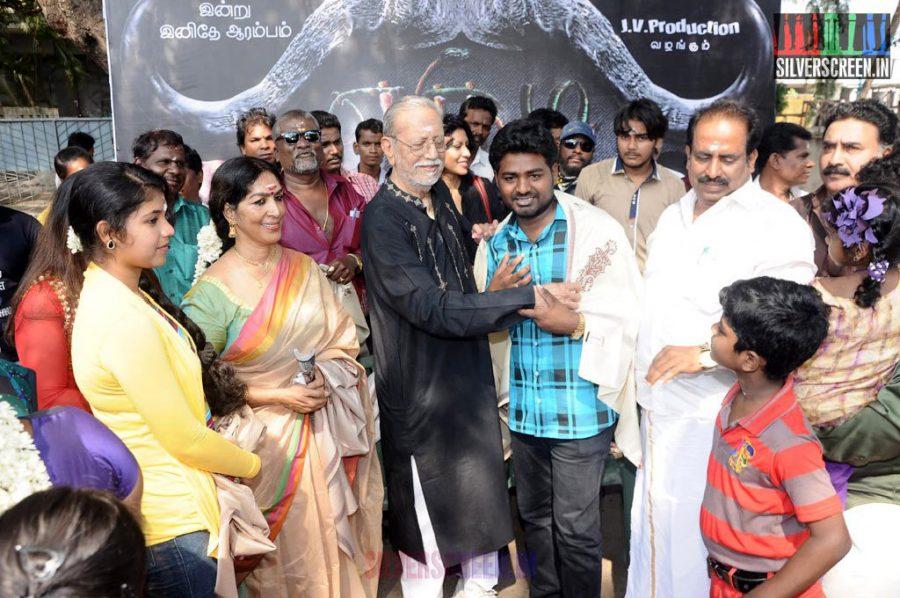 eruma-movie-launch-anu-krishna-128