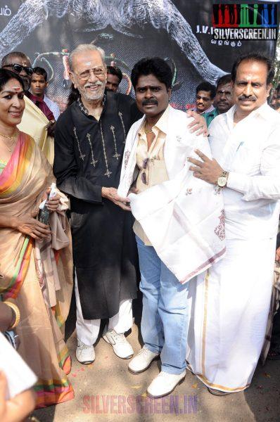 eruma-movie-launch-anu-krishna-129