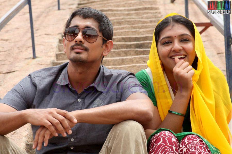 Guru Tamil Movie Video Songs Hd Download, Best MP3