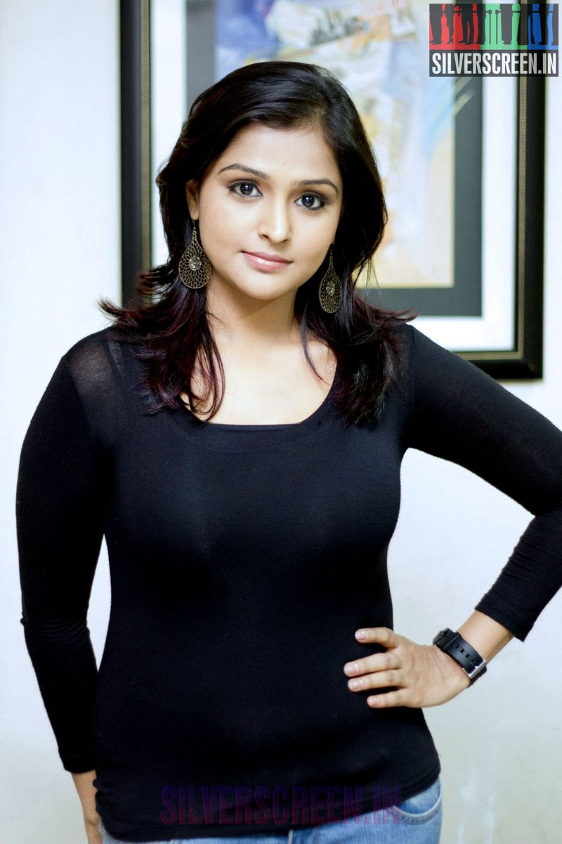 Think, that Remya nambeesan actress porn photos