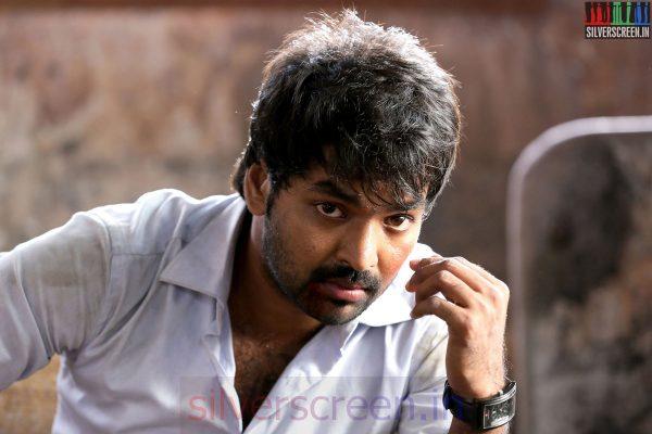 Actor Jai in Vadacurry Movie Stills