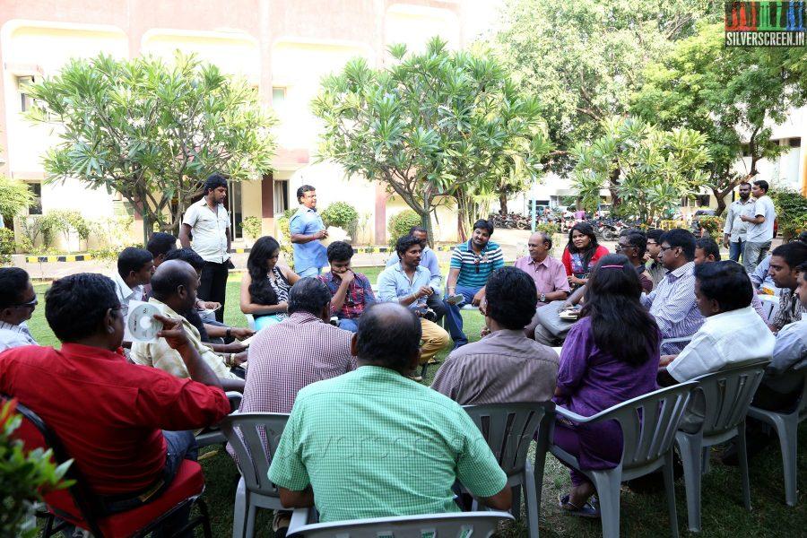manam-mayanguthey-press-meet-ria-laguparan-rajeev-001