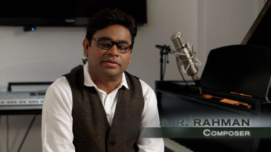 A.R Rahman, Music Criticism