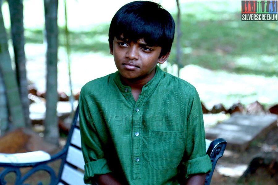 thalaimuraigal-award-winners-sasikumar-press-meet-001