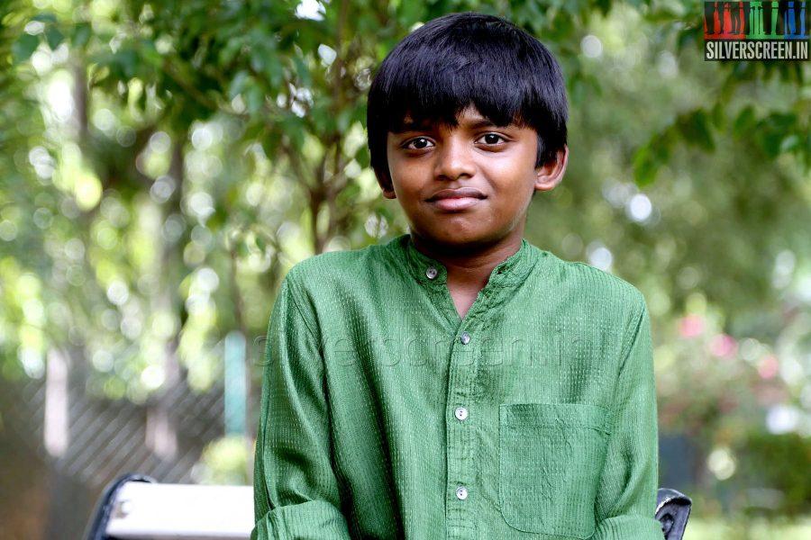 thalaimuraigal-award-winners-sasikumar-press-meet-004
