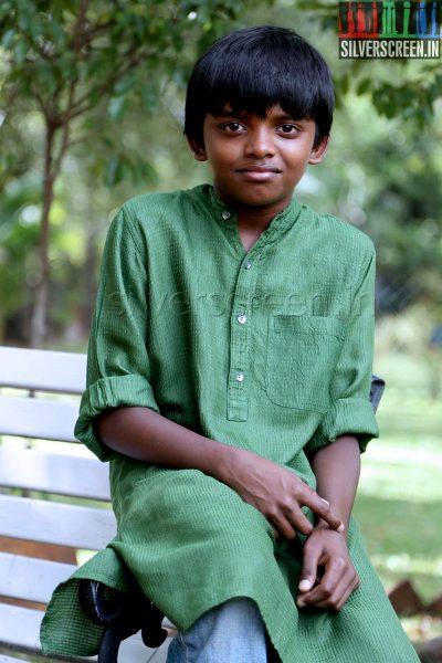 thalaimuraigal-award-winners-sasikumar-press-meet-005
