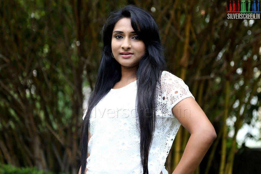 thalaimuraigal-award-winners-sasikumar-press-meet-008