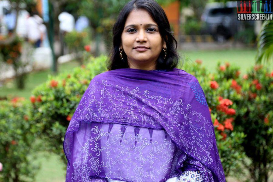 thalaimuraigal-award-winners-sasikumar-press-meet-016