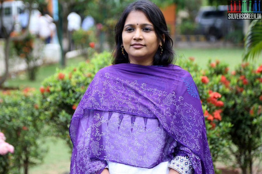 thalaimuraigal-award-winners-sasikumar-press-meet-017