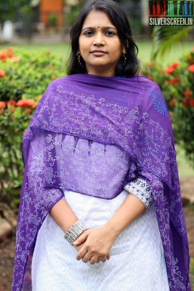 thalaimuraigal-award-winners-sasikumar-press-meet-018