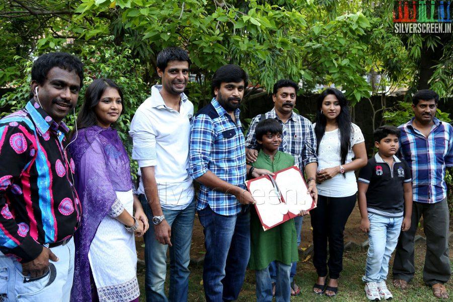 thalaimuraigal-award-winners-sasikumar-press-meet-033
