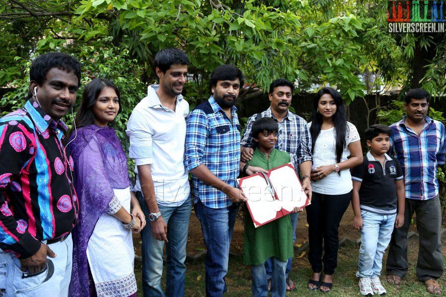 thalaimuraigal-award-winners-sasikumar-press-meet-034