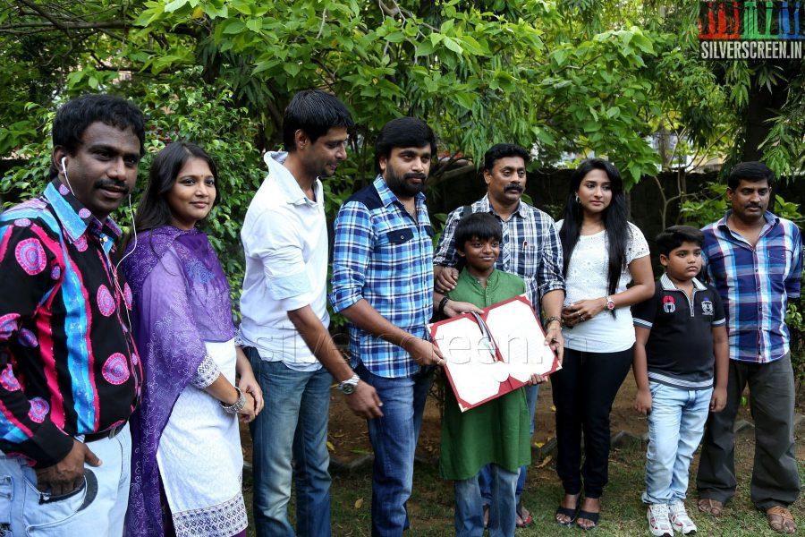 thalaimuraigal-award-winners-sasikumar-press-meet-035