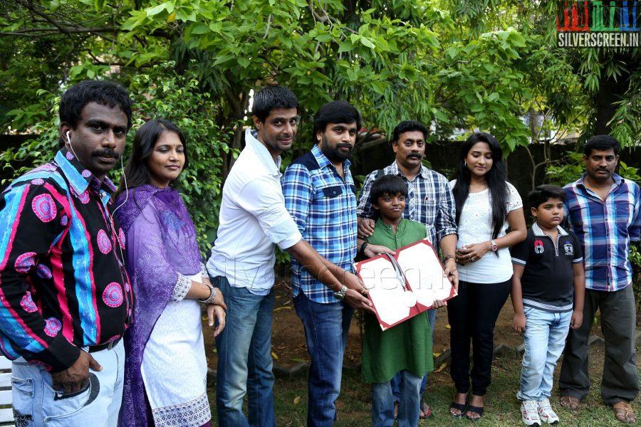 thalaimuraigal-award-winners-sasikumar-press-meet-036