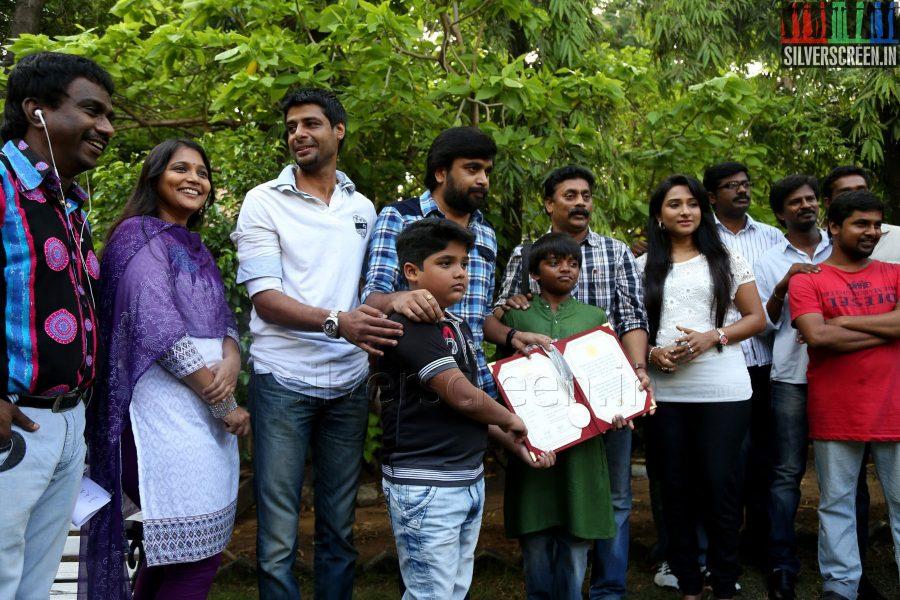 thalaimuraigal-award-winners-sasikumar-press-meet-038