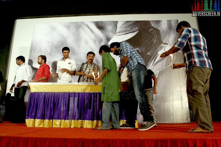thalaimuraigal-award-winners-sasikumar-press-meet-042