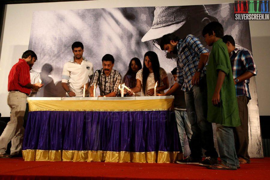 thalaimuraigal-award-winners-sasikumar-press-meet-043