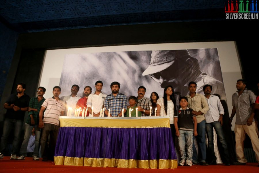 thalaimuraigal-award-winners-sasikumar-press-meet-045