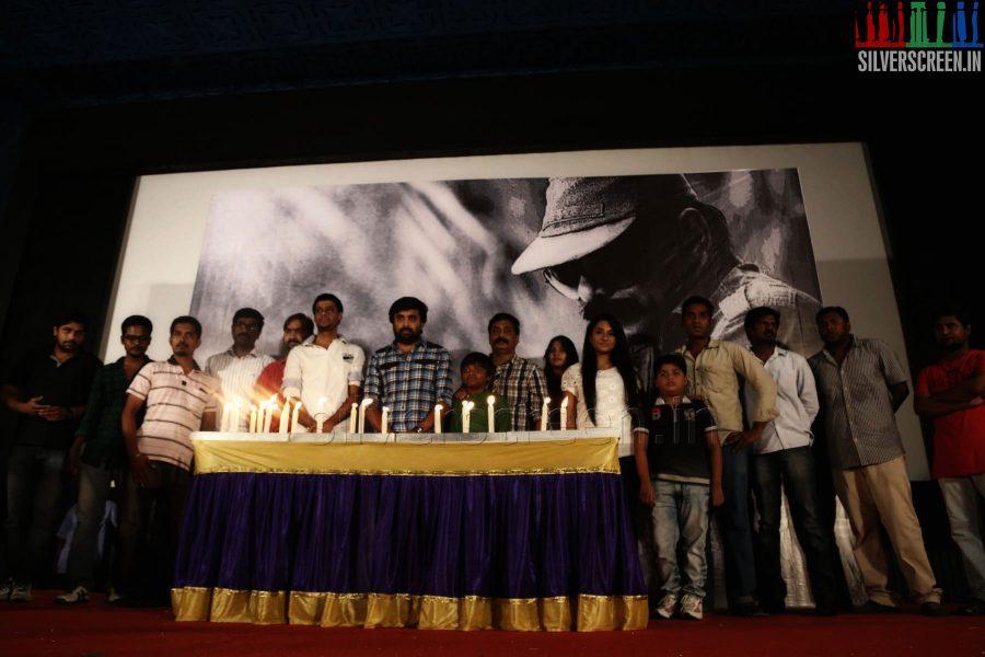 thalaimuraigal-award-winners-sasikumar-press-meet-046