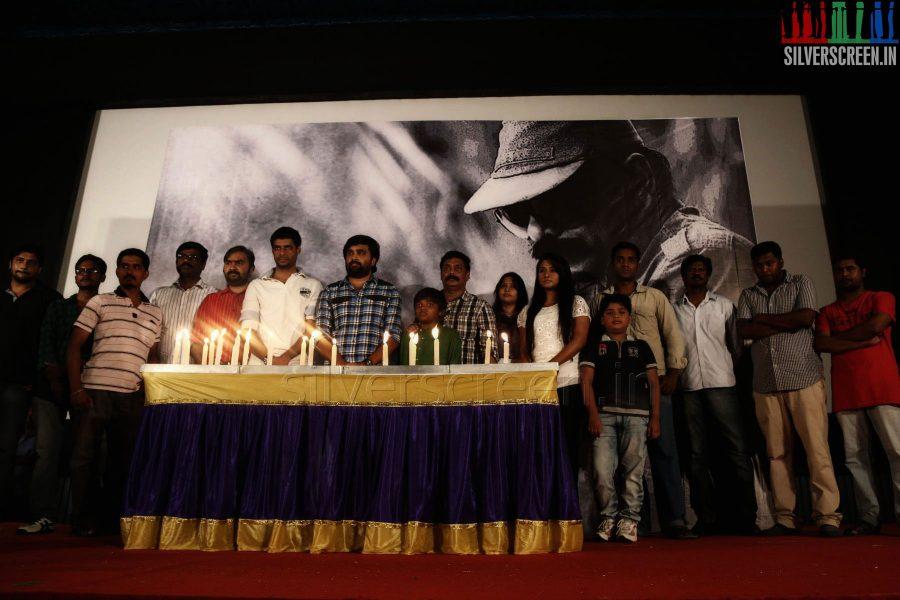 thalaimuraigal-award-winners-sasikumar-press-meet-047