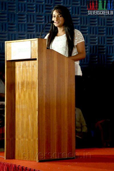 thalaimuraigal-award-winners-sasikumar-press-meet-051