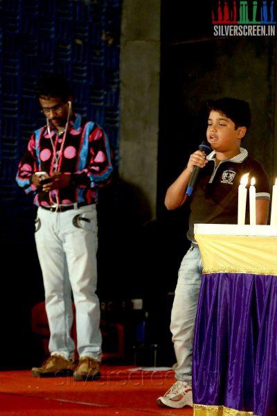 thalaimuraigal-award-winners-sasikumar-press-meet-053