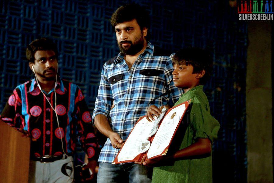 thalaimuraigal-award-winners-sasikumar-press-meet-056