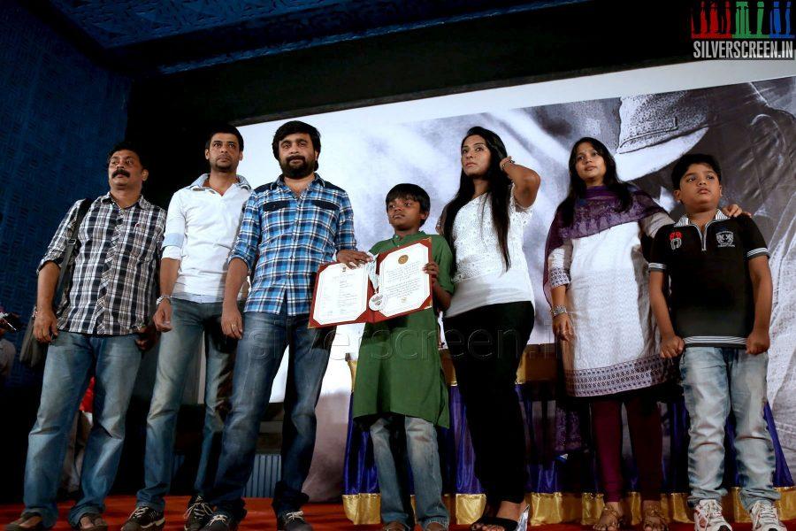 thalaimuraigal-award-winners-sasikumar-press-meet-058