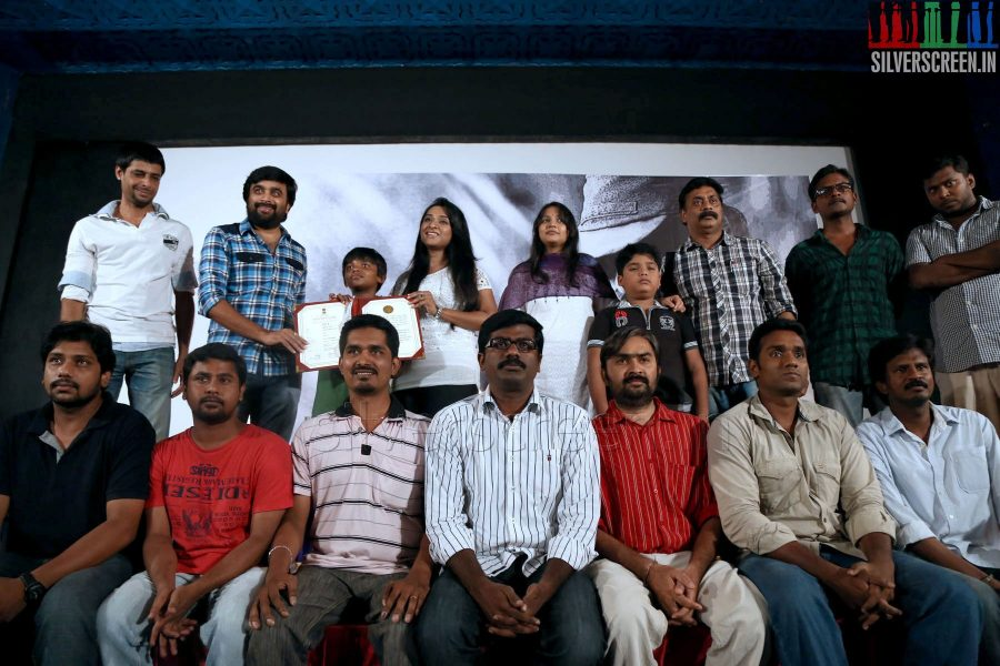 thalaimuraigal-award-winners-sasikumar-press-meet-060