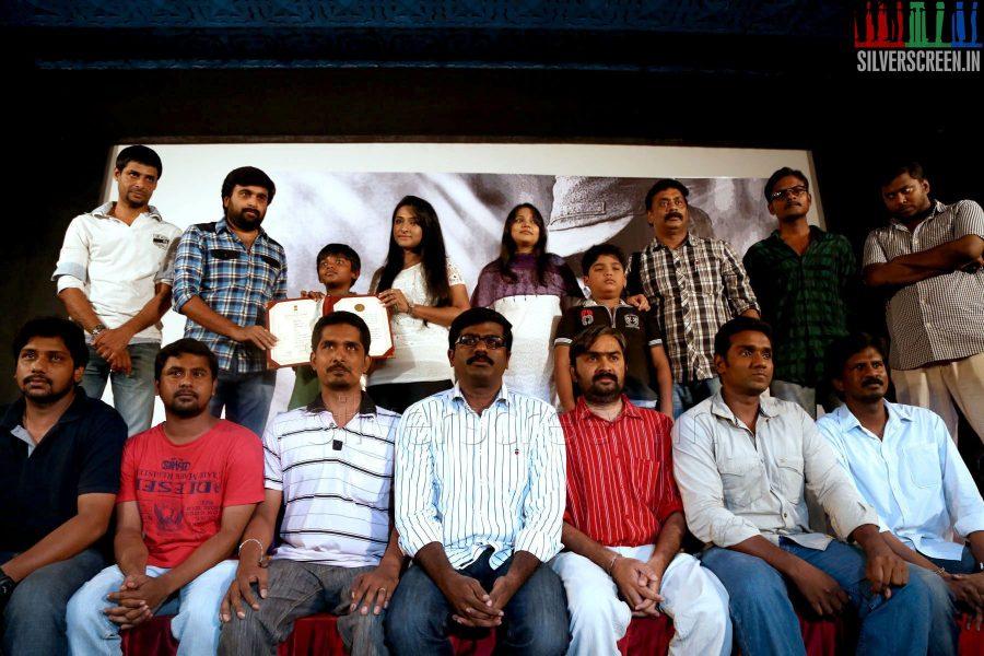 thalaimuraigal-award-winners-sasikumar-press-meet-061