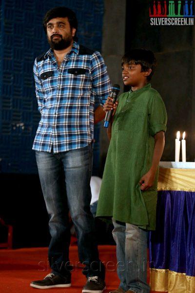 thalaimuraigal-award-winners-sasikumar-press-meet-063