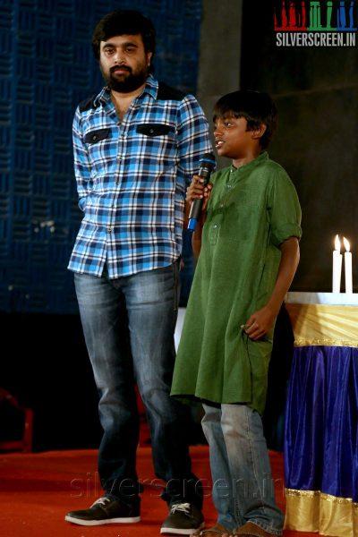thalaimuraigal-award-winners-sasikumar-press-meet-064
