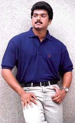 The Vijay Birthday Tribute Eye For Fashion Silverscreen In