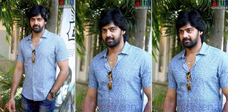 sarabham-movie-press-meet-salony-luthra-naveen-chandra-045