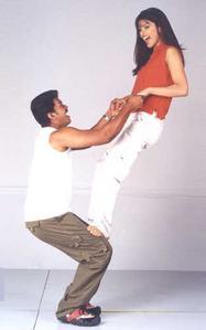vijay-priyanka-chopra
