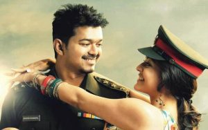 vijay-uniform