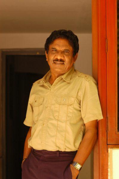 bharathiraja telugu movies