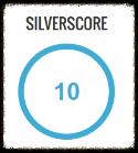 Silverscore