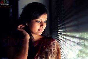 actress-gayathri-raguram-exclusive-silverscreen-photoshoot-011