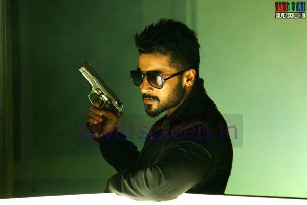 Suriya Movie Stills Photos Wallpapers: Silverscreen.in