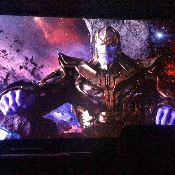 first-look-at-josh-brolins-thanos-from-guardians-of-the-galaxy-movie-news-found-at-httpt-coip0wkfa29l-httpt-cokkbemnamj8