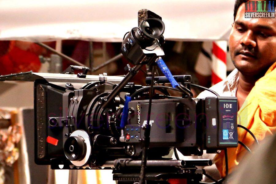 kappal-movie-shooting-spot-stills-012