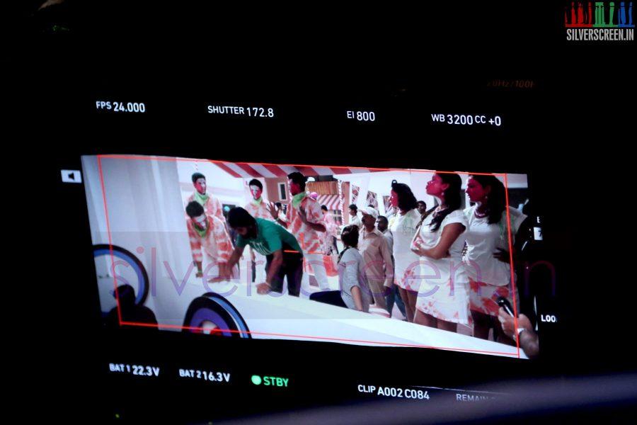 kappal-movie-shooting-spot-stills-031