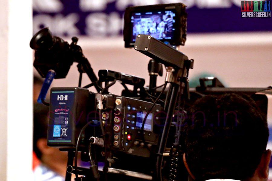 kappal-movie-shooting-spot-stills-051