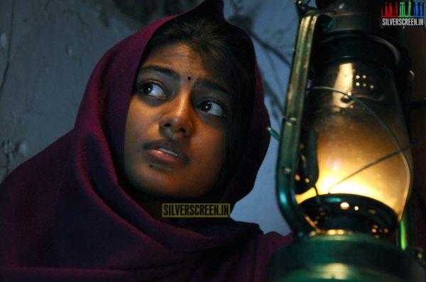 Kayal Movie Stills