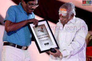 pudhiya-thalaimura-tamizhan-awards-2014-bharathiraja-msv-046