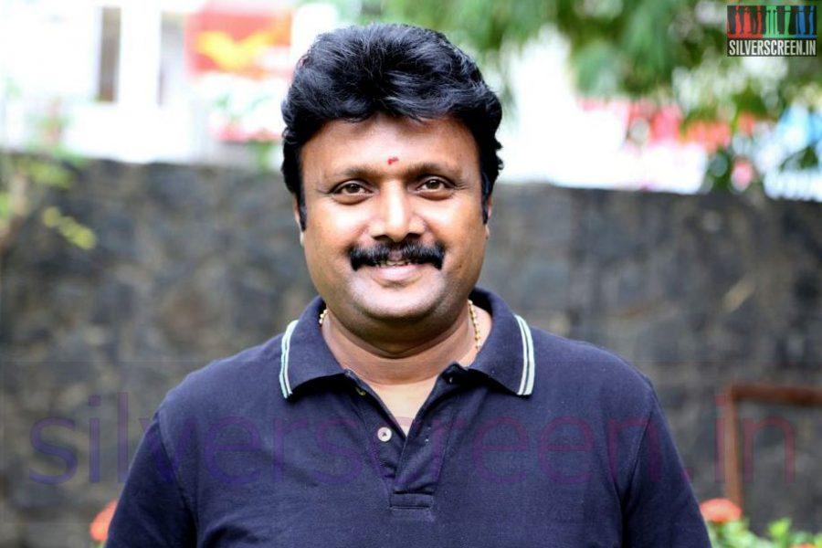 Thirunthuda kadhal Thiruda Audio Launch Function